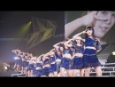 MM 17 ♪ Kono Chikyuu no Heiwa wo Honki de Negatterun da yo! ~We are Morning Musume~