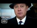 The Blacklist Season 8 Promo HD