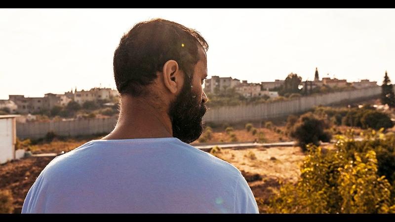 200 Meters HD Trailer 2020 Palestine Jordan Qatar Italy Sweden Ameen Nayfeh