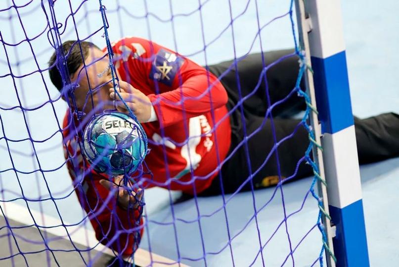 Лига чемпионов. Сражение в Бресте: когда каждый боец на счету, изображение №2