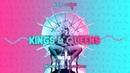 Ava Max - Kings Queens (Nichekos Guedøn Remix)