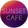SUNSET CAFE | ТВОРЧЕСКОЕ ОБЪЕДИНЕНИЕ