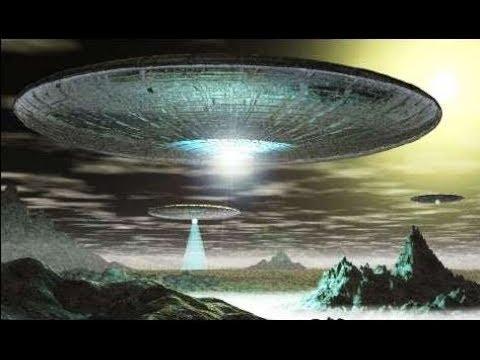 Пришельцы что то спрятали в земле а пастух увидел и раскопал Лучше бы он не делал этого Загадки НЛО
