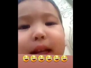Kazak.tv___bl9_26kns3g___.mp4