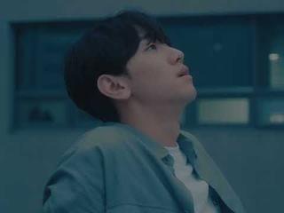 Teaser | Colde - 또 새벽이 오면 (When Dawn Comes Again) (Feat. BAEKHYUN)