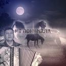 Евгений Викулов фото №28