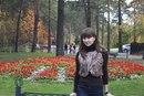 Личный фотоальбом Алёны Жигалеевой