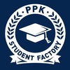 PPK-Student Factory
