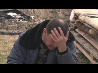 Владимир Виноградов про власть и коррупцию...18+