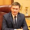 Sergey Dudin