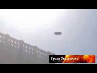 Нло 2014 Иерусалим Jerusalem UFO 2014