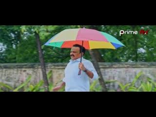 Khujate Raho S01 2020 Hindi PrimeFlix Complete  Web