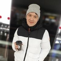 Николай Срывков