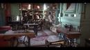 Восхитительный секретный заброшенный Замок Антиквариат Капсула времени!