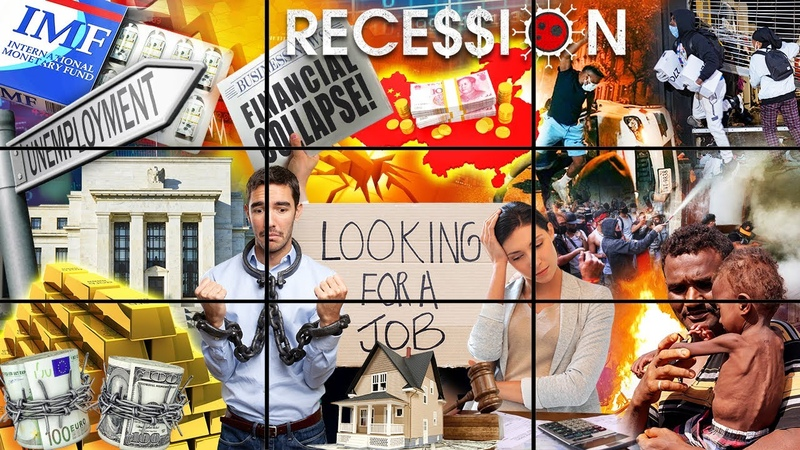 Альцион Плеяды 93 Протесты возмущения Новая Нормальность Крах Банкротство Hipoteca Rescate