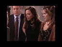 The King Of Queens S01 x E01 Pilot