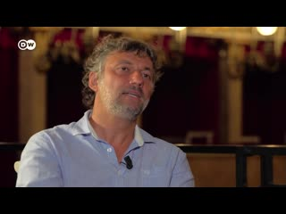 Jonas Kaufmann: confession of a superstar and highlights from his most powerful arias