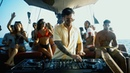 Hot Since 82 @ Live From A Pirate Ship in Ibiza