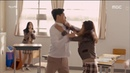 Клип к дорме Разгневанная мама –Selena Gomez Kill Em With Kindness