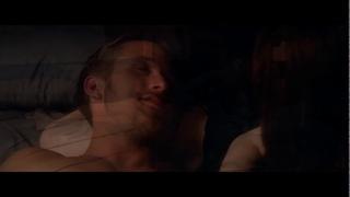 Душевный Разговор Вместо Секса ... отрывок из фильма (Это Дурацкая Любовь/Crazy, Stupid, Love)2011