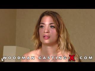 MISHA MAVER CASTING Updated anal, dp, hardcore, tattoo, piercimg, threesome fmm, rimming, cum swallowing, big fake boob