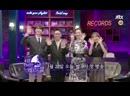 210122 Wendy Red Velvet @ Mysterious Record Shop Premier Cast Message
