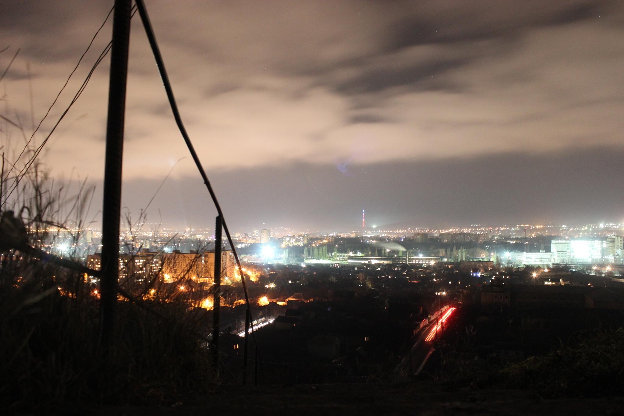 Ещё про Крым: мнение после переезда в Краснодарский край