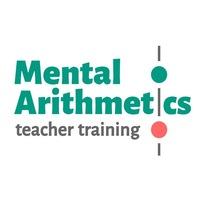 Логотип Ментальная Арифметика педагогам Сурис Челябинск