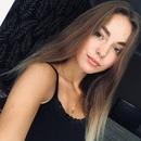 Елизавета Личкова