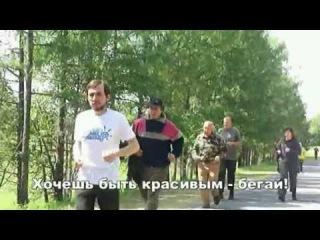 Сверхмарафонский марш-бросок 100 км за 24 часа 28-29 мая 2012г. в Бородино