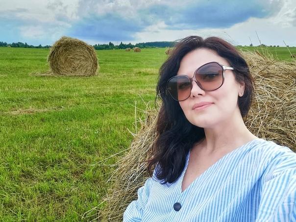 Наташа Артамонова Слив
