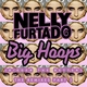 [Я Бегу] Музыка для бега - Big Hoops (Sultan & Ned Shepard Remix)