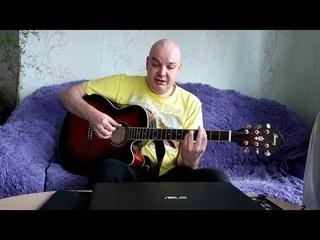 Я РУССКИЙ!(Стихи Дмитрий Вайсбеккер -Иванов.!Исполняет Борис Конопаткин.!)