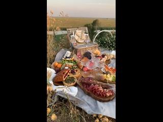 Видео от Анечки Евграфовой