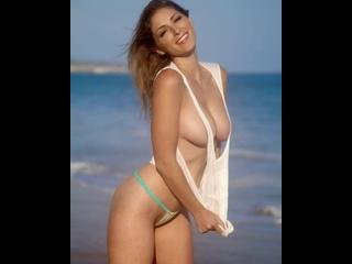 Знакомства для секса и Lindsey Love, Lindsey Luv MFC, Lindsey Olsen, Lindsey Pelas, Lindsey Springer