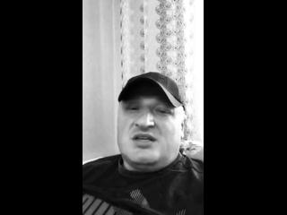 РЕАЛИСТ kullanıcısından video