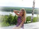 Елена Гильманова, 26 лет, Уфа, Россия