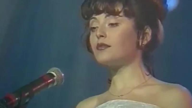 Анжелика Варум Городок
