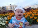 Персональный фотоальбом Индиры Муханбетовой