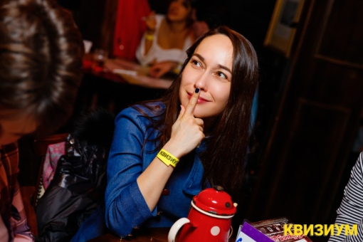 «12.01.21 (Tipsy Pub)» фото номер 136