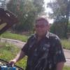 Сергей Кренделев