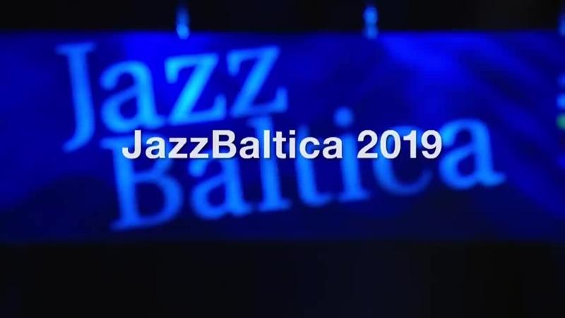 JazzBaltica 2019 Mare Nostrum III (Paolo Fresu, Richard Galliano, Jan Lundgren)