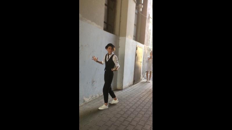 Видео от Елены Савлевой