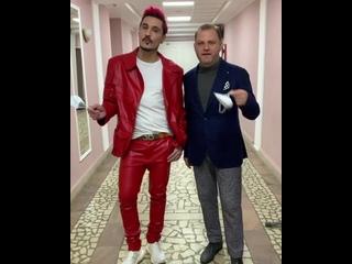 Boris Rubinovskiy on Instagram: