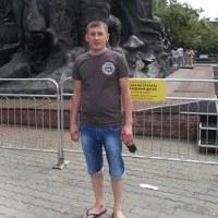 АлексейКоролев