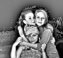 Личный фотоальбом Маріи Савчук