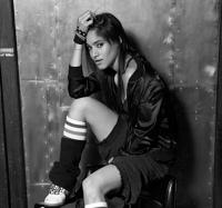 Вероника Малинина фото №30