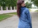 Фотоальбом Анастасии Артамоновой