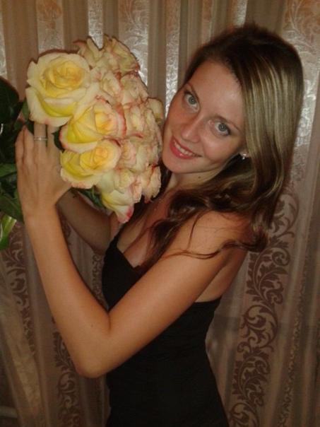 Ирина Арефьева, 32 года, Казань, Россия