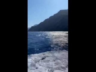 Videó: Туры из Самары! ГОРЯЩИЕ ТУРЫ НА ХАЛЯВУ!